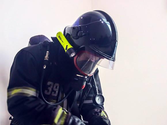 Страшная находка: тела троих человек нашли на месте пожара в Красноярском крае