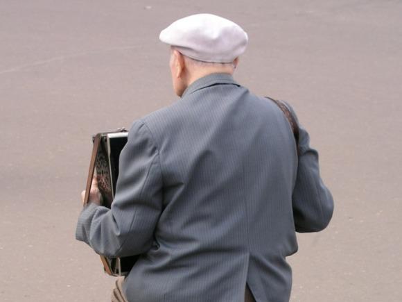 В Госдуме подготовили поправки об уголовном наказании за оскорбление ветеранов