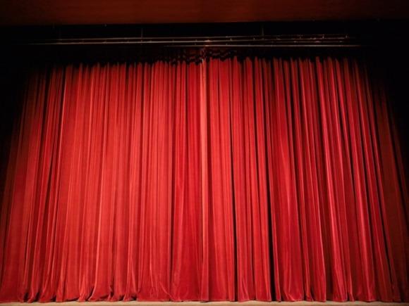 В новосибирском театре после беседы «с серьезными людьми из серьезных кабинетов» сняли с показа спектакль о войне