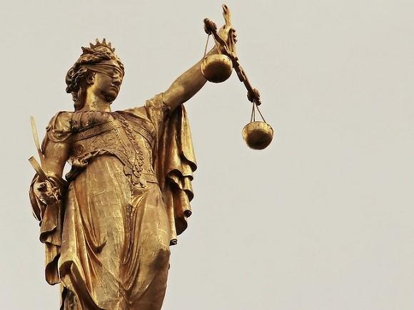 Суд отказал телеканалу «78» в иске к Законодательному собранию Петербурга