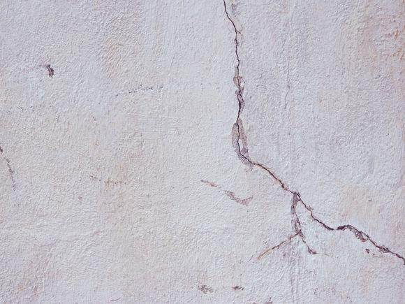 Число пострадавших при землетрясении в Японии выросло до 50