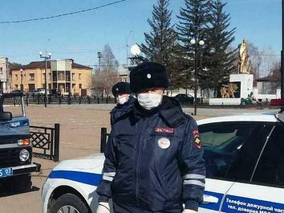 Стала известна причина увольнения главы московского ГИБДД Дроганова