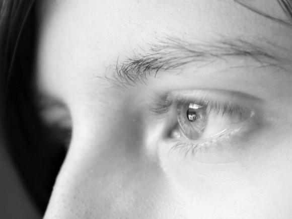 Врачи перечислили первые симптомы дефицита омега-3 в организме