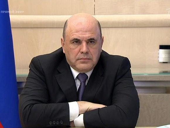 Правительство РФ упростило условия въезда в страну для семей иностранных специалистов