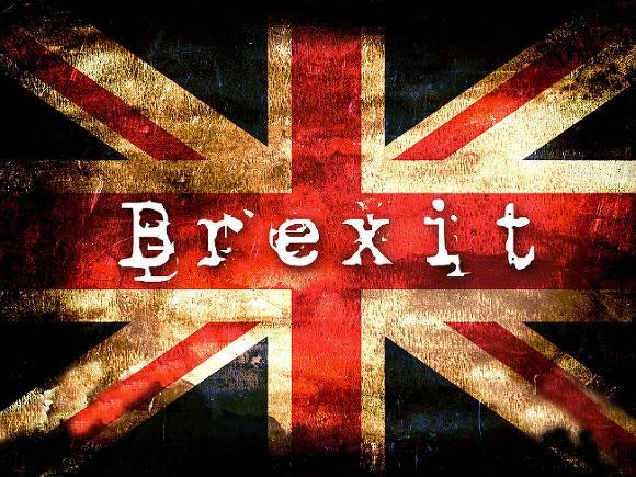 Исторический момент: Британия и ЕС заключили торговую сделку по Brexit