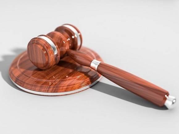 Суд Тбилиси отправил на 4 года в тюрьму россиянина, следившего за телеведущим, который оскорбил Путина