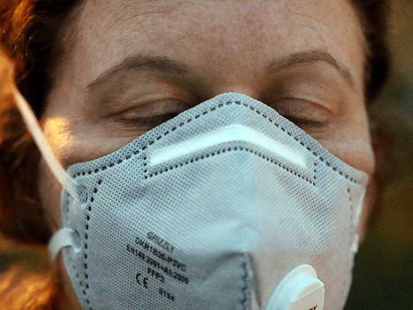 ВОЗ признала «коварство» британского коронавируса