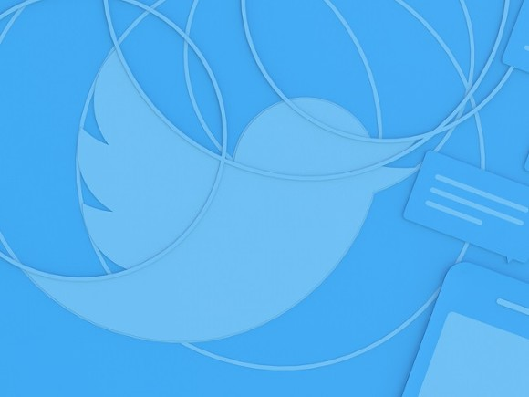 Акции Twitter резко подешевели после блокировки аккаунта Трампа