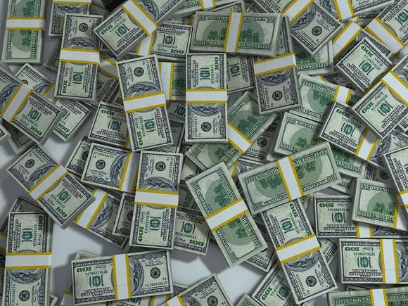 Суд США обязал россиянина Тюрина, осужденного за киберпреступления, выплатить почти $20 млн
