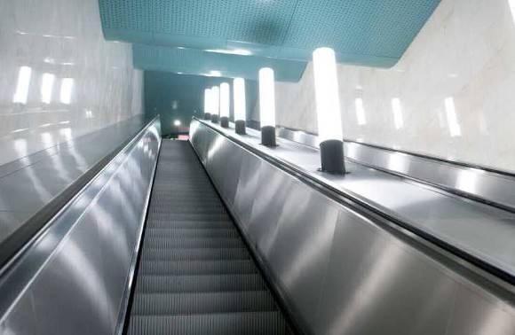 В 2021 году в Москве появится 11 станций метро