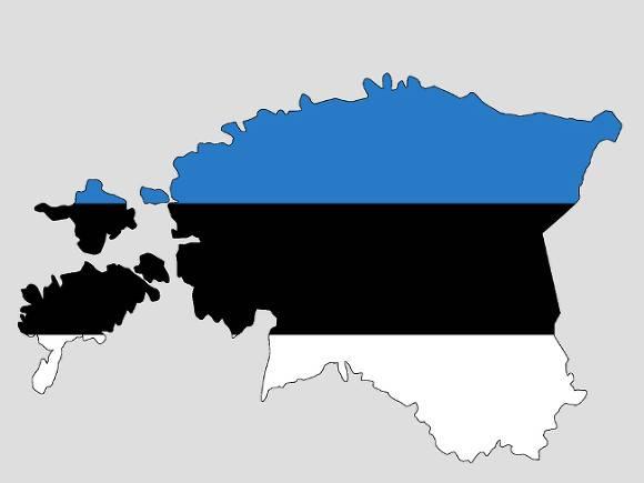 Эстония призвала Евросоюз ввести санкции против РФ из-за дела Навального
