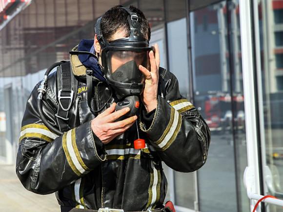 Названа причина смертоносного пожара в жилом доме в Екатеринбурге
