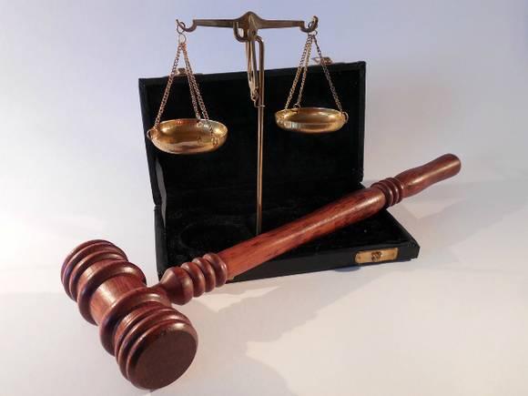Суд арестовал мужа убитой рязанской журналистки