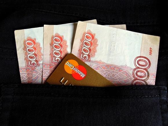 Центробанк предложил наказание для телефонных мошенников