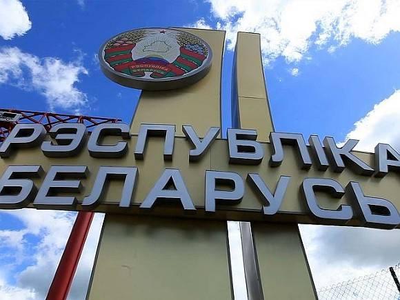 Внешний долг Белоруссии ощутимо вырос с начала года