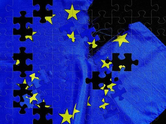 Стало известно, какие страны ЕС недовольны курсом Евросоюза