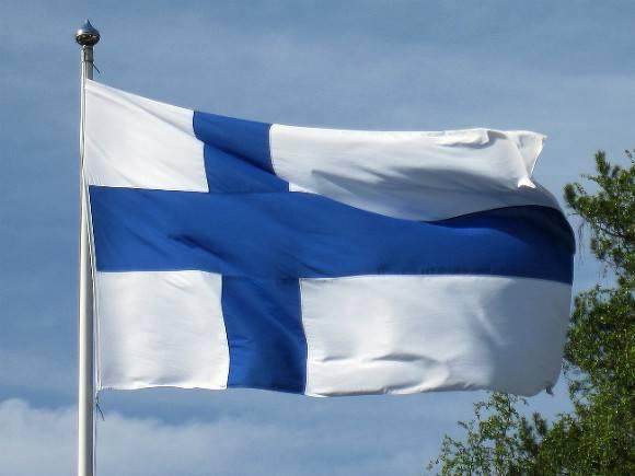 Финляндия на месяц продлила ограничения на въезд, в том числе через границу России