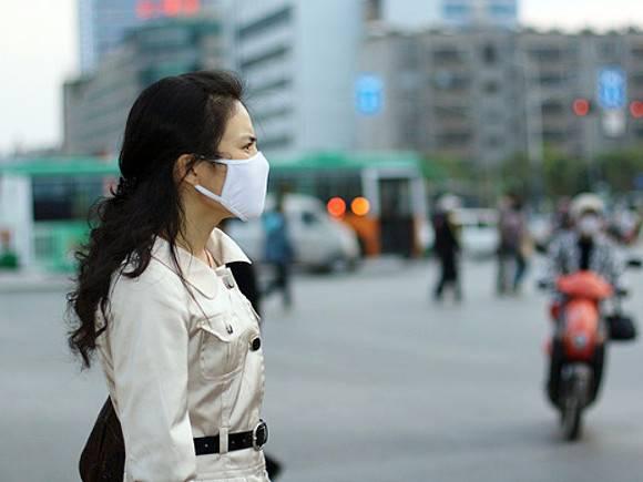 Эксперты ВОЗ: Коронавирус мог появиться в Китае на два месяца раньше официальной даты его выявления