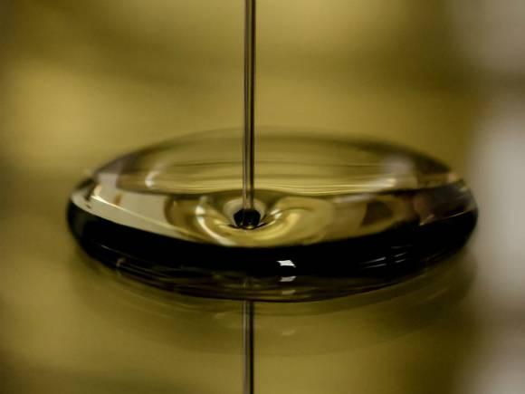 СМИ: РФ поставит в Белоруссию 4,5 млн тонн нефти по трубопроводу