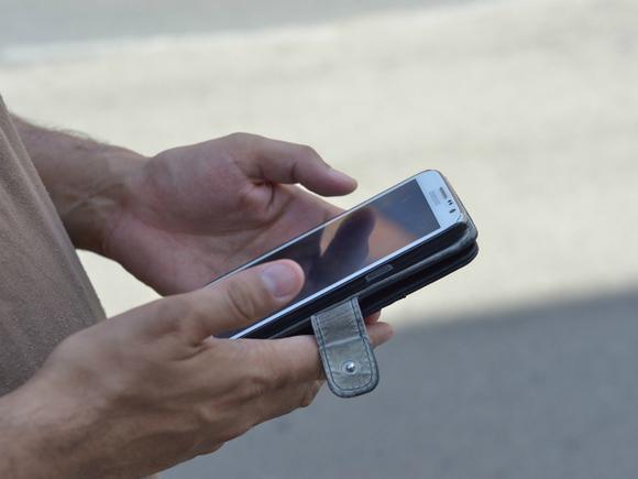 Стало известно, жителям каких городов чаще всего звонят мошенники «из Сбербанка»
