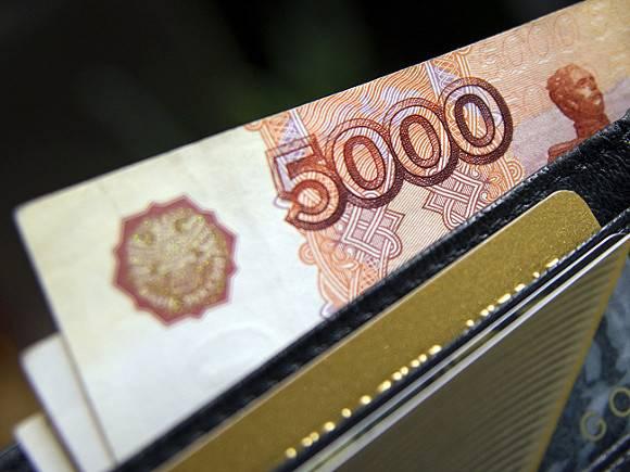 Начальник лаборатории судмедэкспертов Кубани шантажировал эксперта и забирал у подчиненных премии