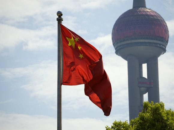 Прибыль госпредприятий Китая заметно сократилась с начала года