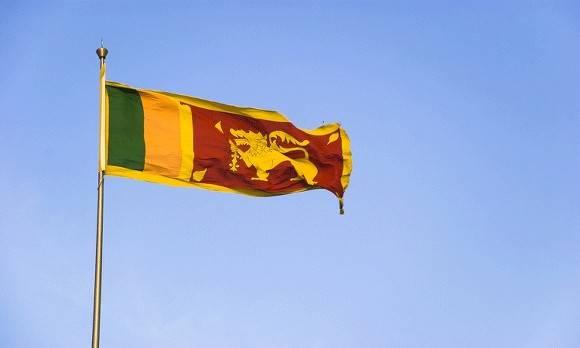 После почти годового локдауна для туристов открылась Шри-Ланка