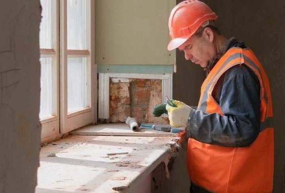 В Москве возбудили дело из-за незаконного ремонта старинного особняка