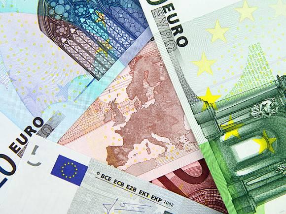 Евросоюз потратит 300 млн евро на космические инновации