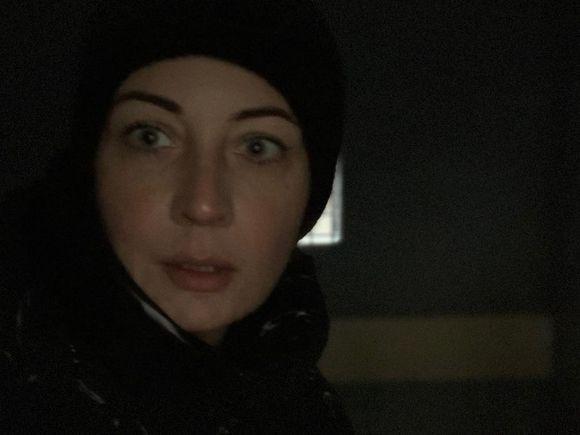 Юлия Навальная задержана в районе Пушкинской площади