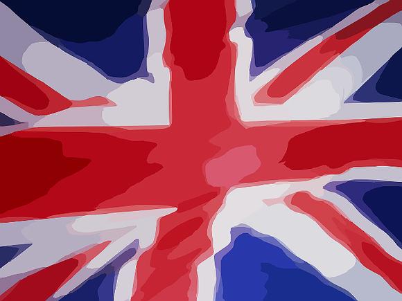 В Британии ввели жесткий локдаун до середины февраля