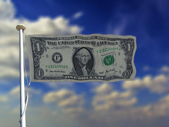 Forbes: За год пандемии появилось 50 новых миллиардеров в сфере здравоохранения