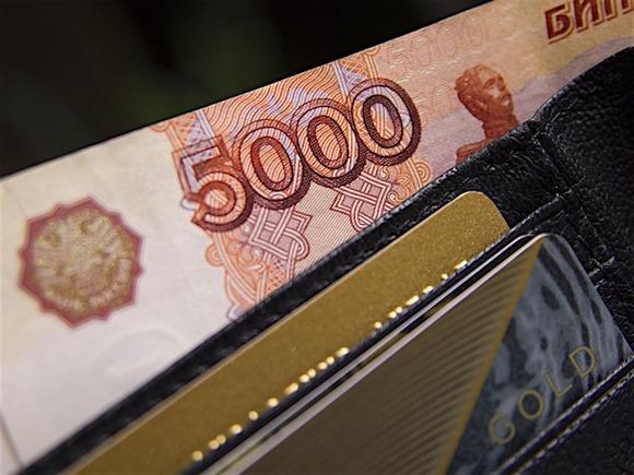 Путин оценил зарплату Героя труда словами «маловато» и «ниже среднего по стране»