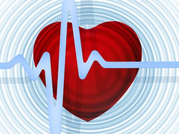Медики выявили еще один неожиданный признак скорого инфаркта