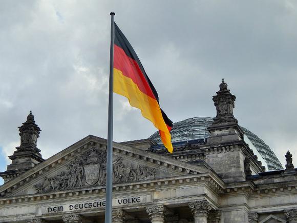 В Германии объяснили, почему Евросоюзу нужен диалог с Россией