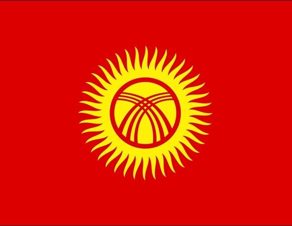 В Киргизии выбирают нового президента