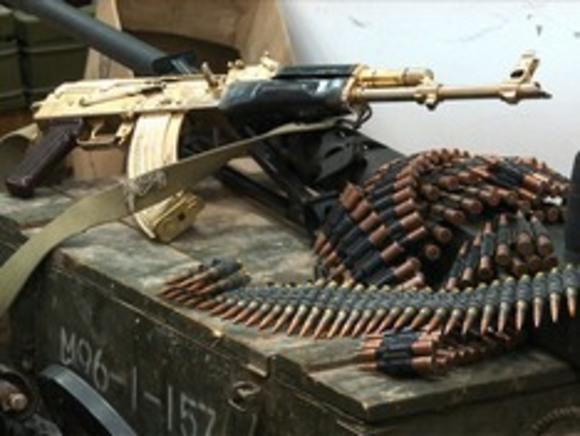 В Ливии совершено покушение на министра Правительства национального согласия, есть погибшие и раненые