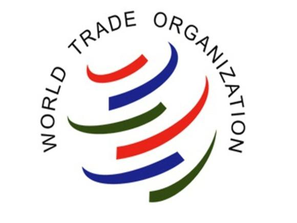 ВТО впервые возглавила афроамериканка