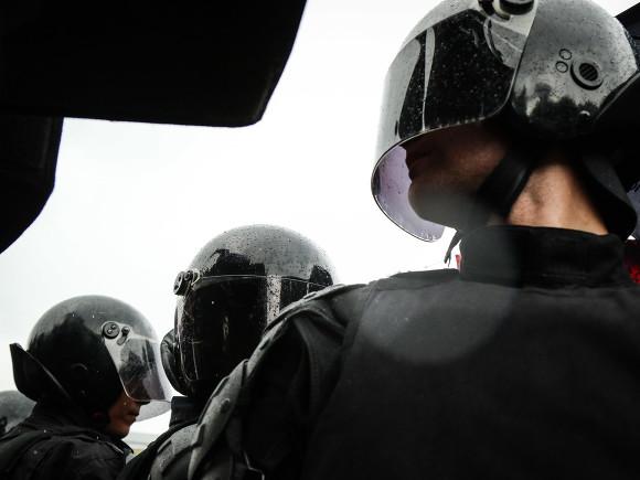МВД Дагестана назвало возможную причину убийства экс-главы Новокули