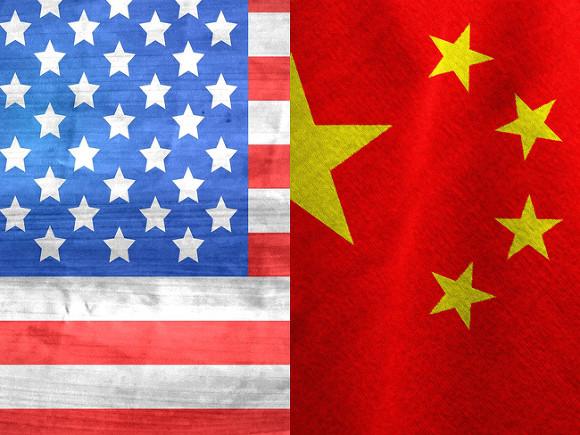 Китай обвинил США во вмешательстве в дела других стран под предлогом демократии