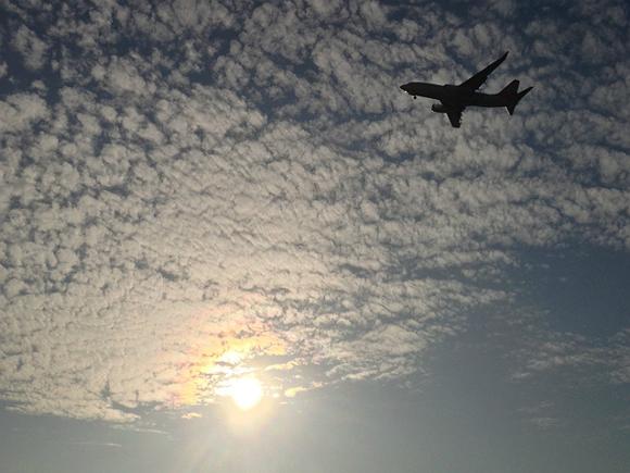 Почти 20 человек стали жертвами крушения военного самолета на Филиппинах