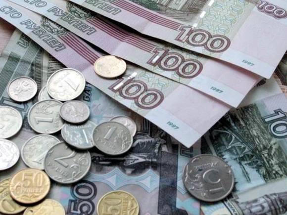 СМИ: Из ячеек московского банка украли почти 160 млн рублей