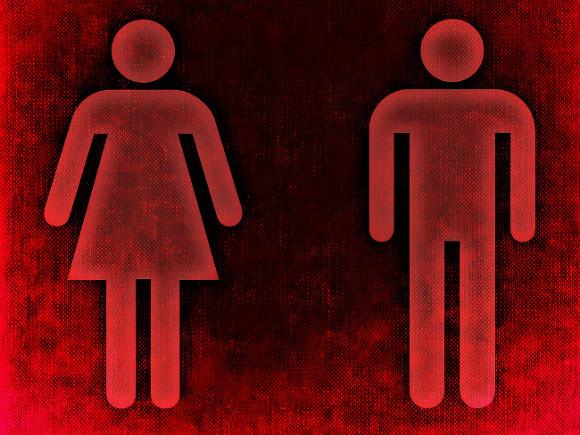 Названы самые распространенные виды рака у мужчин и женщин
