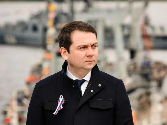 СМИ: В Заполярье разыгрывается протестный сценарий по примеру Хабаровска и Шиеса