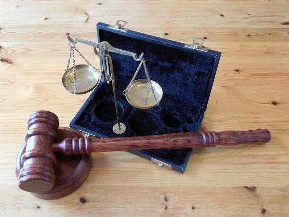 В Москве суд отправил под домашний арест председателя правления МСП Банка Дмитрия Голованова