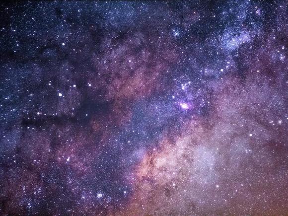 С «Восточного» в космос улетел очередной «Союз» с британскими спутниками