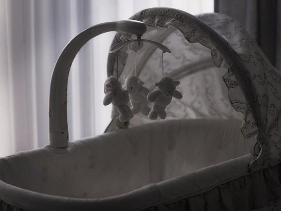 В РПЦ предложили включать аборты в статистику смертности