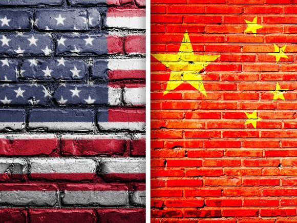 Новый глава Госдепа назвал самыми важными для США отношения с Китаем