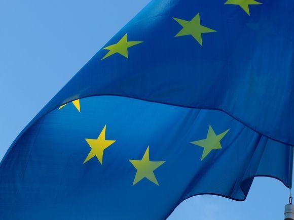 ЕС осуждает решение Москвы выслать дипломатов