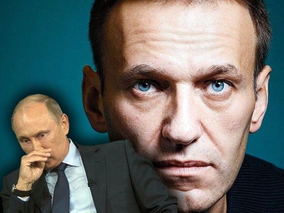 Придет ли хунта к власти в России?
